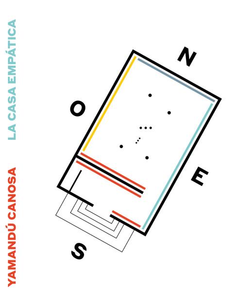 58th.Venice Biennial