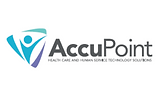 AccuPoint-Logo-300x197.png