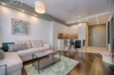 Canva - Interior Design Of Home.jpg