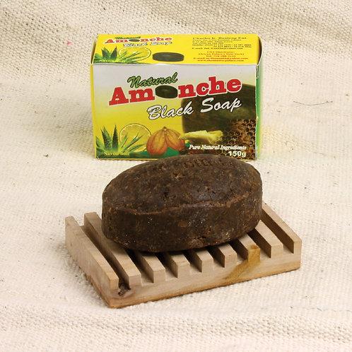 Amonche Body Soap