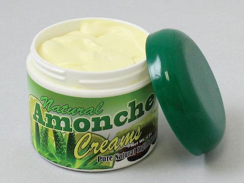 Amonche Body Cream