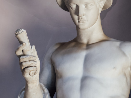 Do ancient medical texts matter?