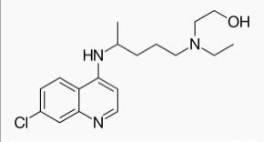 How hydroxychloroquine got its bad reputation