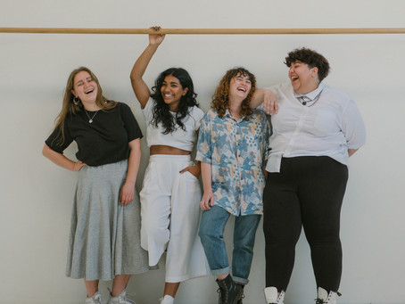 Who does body positivity really benefit?