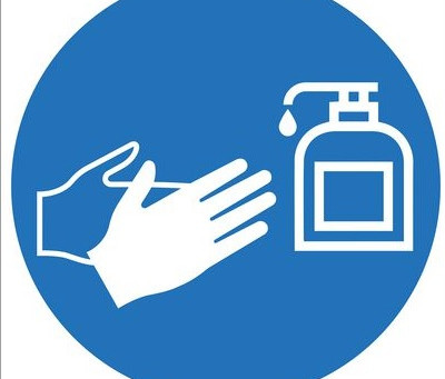 FDA recall: Is your hand sanitizer safe?