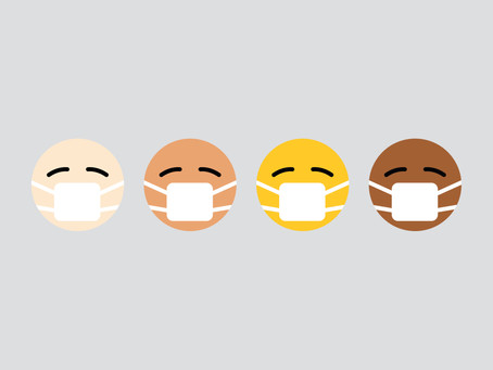 Why healthcare providers should know their emojis