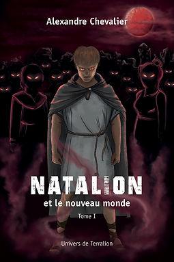 Couv_Natalion (1).jpg