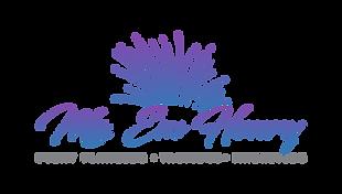 MEH Logo ESE.png