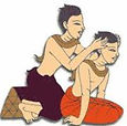 Mumsabai - Thaise-massage-4