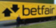 betting expert