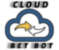 cloud bet bot