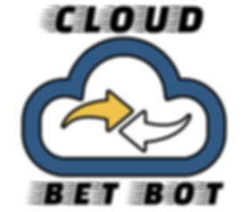 cloud bet bot