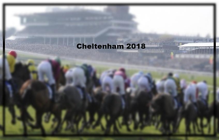 cheltenham 2018