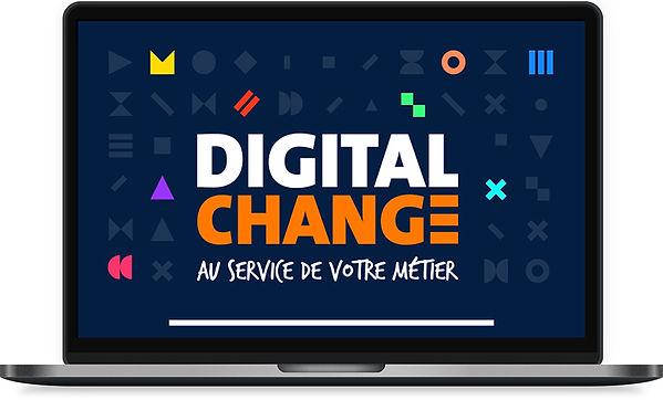 Digital change ordinateur.jpg