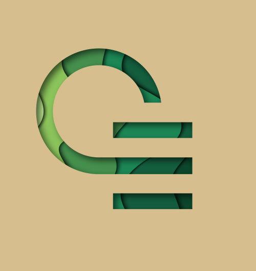 Catoetik logo eco.jpg