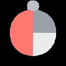 Dessin de roue pour illustrer la forumule accélérer et dynamiser sa communication et ses réseaux sociaux