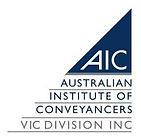AIC Vic.jpg