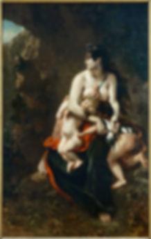 Médée Furieuse.jpg