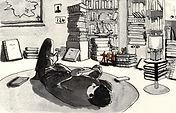carte postale Lemuel dessin.jpg