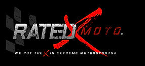 Rated X Moto logo.jpg