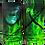 Thumbnail: Oni X Demon Gaiter Face Mask Bandanna