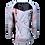 Thumbnail: Xtreme Skull Motocross Jersey