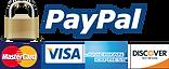 paypal-credit-card-logo.png