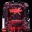 Thumbnail: Xtronic Motocross Jersey