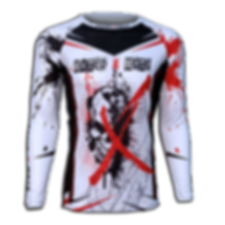 Featured Products Motocross Dirt Dike AT