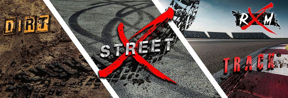 Dirt Street Track RXM Racing Banner.jpg