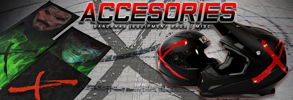 Accessories banner3.jpg
