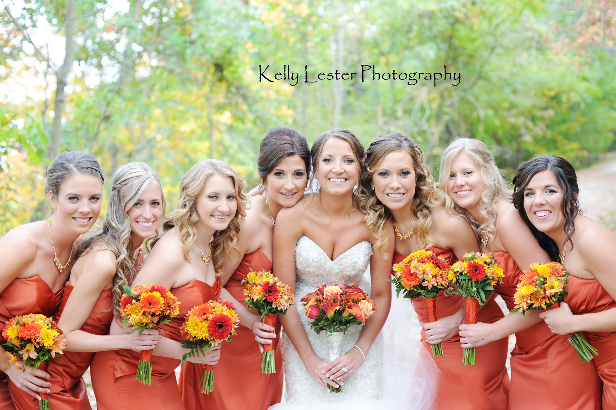 Kelly Lester Photography