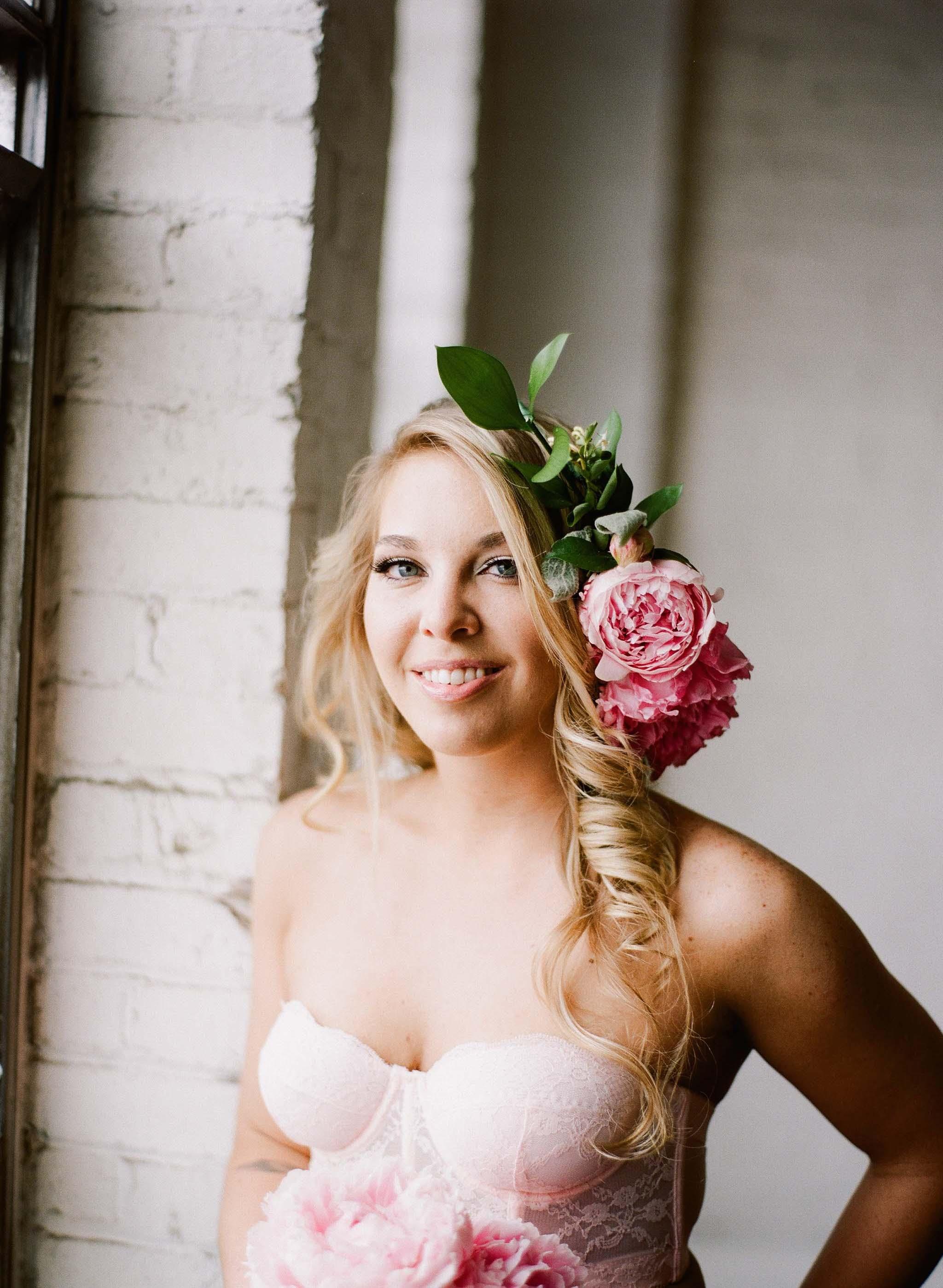 Krystal Healy Photograph