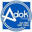 calidad-iso9001-une13816 (1).jpg