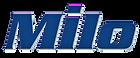 milo_custom_logo.png