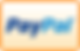 paypal-curved-64px.png