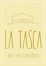 logo latasca.png