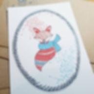 renard-illustration-lyon-celine.jpg
