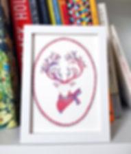caribou-Renne-Noel-illustration.jpg