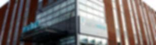 District Ventures Capital business photo