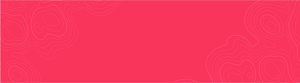 VenturePlay-WebsiteReskin_V2-CAREERSBANN