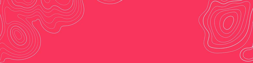 VenturePlay-WebsiteReskin_HeaderBanner-2