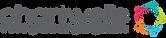 Chartwells_TAGB_transparent.png