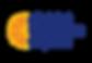 District Ventures Capital - venture capital firm logo