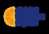 District Ventures Capital - Logo