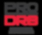 prodr8-new.png