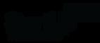 Venturepark Labs-WebsiteReskin_StartUpTO