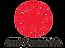 Venturepark Labs-WebsiteReskin_AirCanada