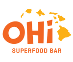 ohi-new.png
