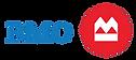 Venturepark Labs-WebsiteReskin_BMO.png